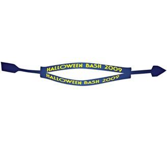 20140 - Arrow Headband