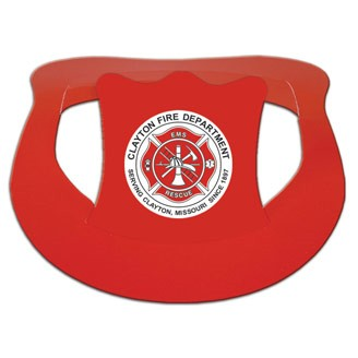 21126 - Fireman's Helmet