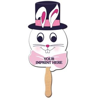 23153 - Bunny On A Stick