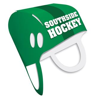 25150 - Hockey Helmet