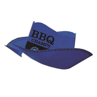 A1A - Adult Cowboy Hat