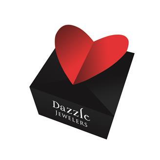 DT-1933 - Heart Box
