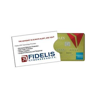 GC3RB - RFID Card Holder Printed Full Color