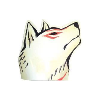 K-45 - Dog Headband