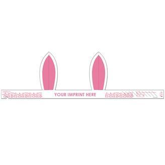 K14 - Bunny Ears