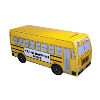N10 - School Bus Bank