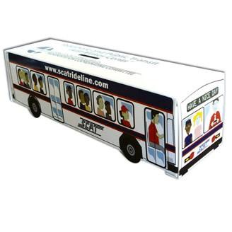 N16 - Bus Bank