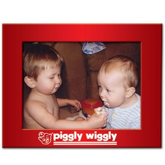 """PF-26 - 5"""" x 7"""" Photo Frame with Easel Back"""