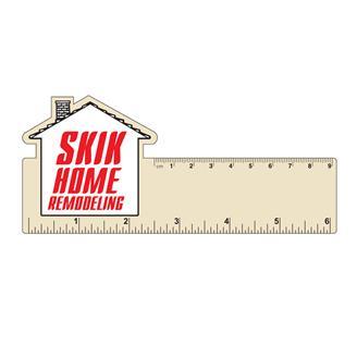 RUL803 - Sm. House