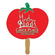 Fruit Hand Fan