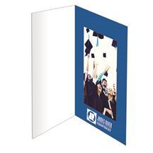 "4"" x 6"" Photo Card"