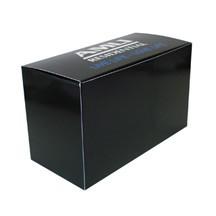 Horizontal Rectangle Box