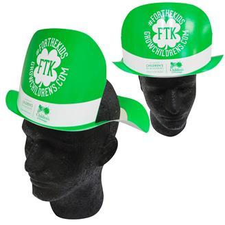 24150 - Derby Hat