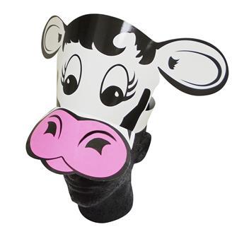 26156 - Cow Visor