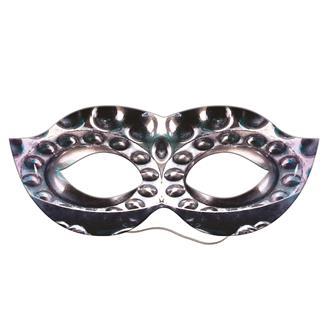 97126-5 - Venician Mask w/ Elastic Band