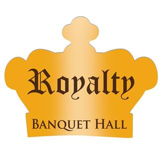 97128 - Royal Crown