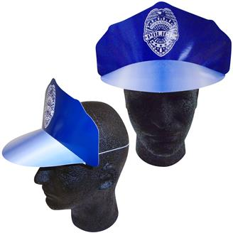 97141 - Police Hat