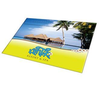 ENV101 - Mailing Envelope