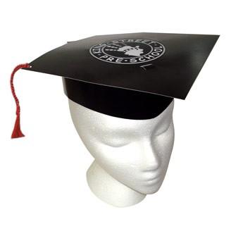 GH-10 - Graduation Hat