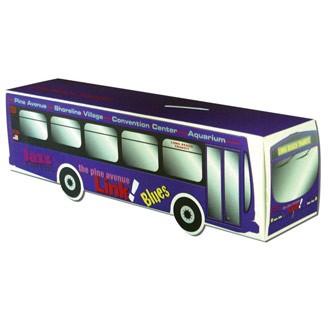 N15 - Bus Bank