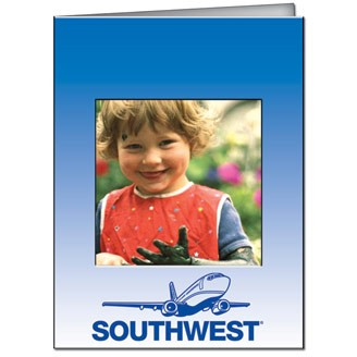 "PF-29 - 3 1/2"" x 4"" Photo Card"