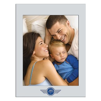 "PF-40 - 8"" x 10"" Photo Frame"