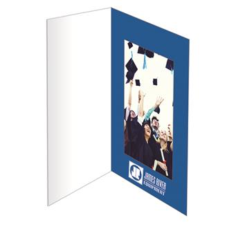 "PF-22 - 4"" x 6"" Photo Card"
