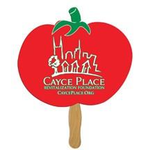 Fruit Hand Fan