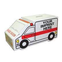 Ambulance Bank