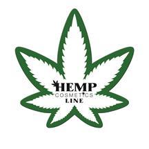 Cannabis Window Sign