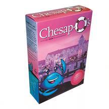 Mini Closed Top Box 32 oz